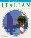 ITALIAN CD BK SET Book