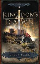 Kingdom's Dawn [Pdf/ePub] eBook
