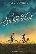 L'été de Summerlost Pdf/ePub eBook