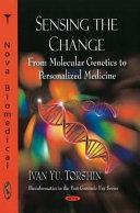 Sensing The Change Book PDF