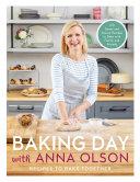 Baking Day with Anna Olson [Pdf/ePub] eBook