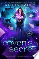 The Coven s Secret