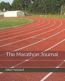 The Marathon Journal
