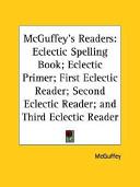 McGuffey s Readers