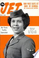 Feb 9, 1961