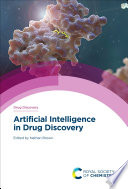 Artificial Intelligence in Drug Discovery Book