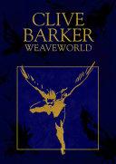 Pdf Weaveworld