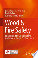 Wood   Fire Safety