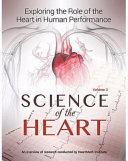 Science of the Heart - Exploring the Role of the Heart in Human Performance