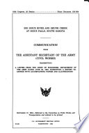 United States Congressional Serial Set Book PDF