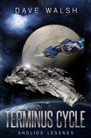 Terminus Cycle Pdf/ePub eBook