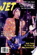 Jan 27, 1986