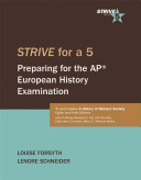Strive for a 5