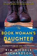The Book Woman s Daughter