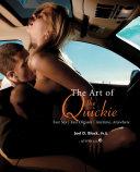 Art of the Quickie Pdf/ePub eBook