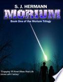 Morium