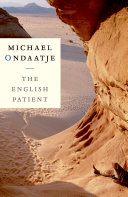The English Patient Pdf/ePub eBook