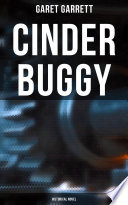 Cinder Buggy  Historical Novel
