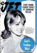 Nov 16, 1967