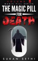 The Magic Pill for Death Pdf/ePub eBook