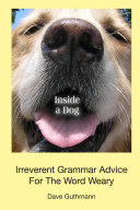 Pdf Inside a Dog
