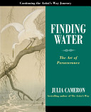 Finding Water Book PDF