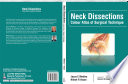 Neck Dissections