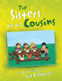 The Sisters and the Cousins Book