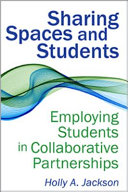 Sharing Spaces and Students