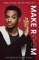 Make Room Pdf/ePub eBook