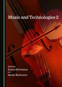 Music And Technologies 2