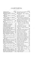 W A  Greenough   Co s Directory of the Inhabitants  Institutions  Manufacturing Establishments  Societies  Business  Business Firms  Etc   Etc  in the City of Malden  to which is Added a Directory of Everett