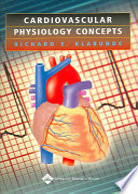 Cardiovascular Physiology Concepts Book