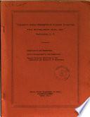 Children s Bureau Commission on Children in Wartime  First Meeting  March 16 18  1942  Washington D C  Book PDF