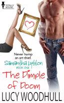 The Dimple of Doom Pdf