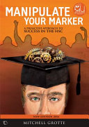 Cover of Manipulate Your Marker