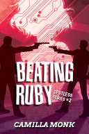 Beating Ruby