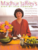 Madhur Jaffrey S Step By Step Cooking PDF