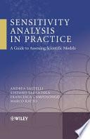 Sensitivity Analysis in Practice