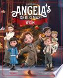 Angela s Christmas Wish