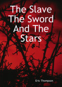 Pdf The Slave, The Sword and the Stars