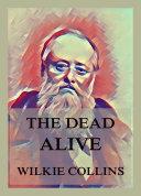 The Dead Alive [Pdf/ePub] eBook