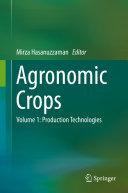 Agronomic Crops