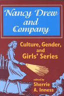 Pdf Nancy Drew and Company