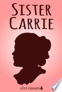 Read Online Sister Carrie For Free