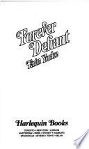Forever Defiant