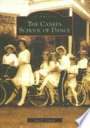 The Canepa School Of Dance
