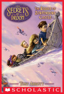 The Riddle of Zorfendorf Castle (The Secrets of Droon #25)
