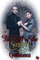 The Gift of the Songbird [Pdf/ePub] eBook