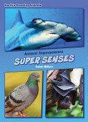 Super Senses